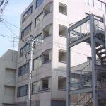 DJK一番町ビル 画像1