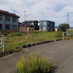 鶴岡市城北町 土地 画像1
