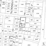 鶴岡市若葉町 土地 画像2